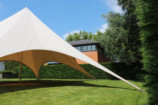 Tent004-b